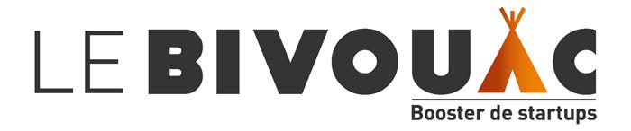 Logo Le Bivouac