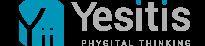 Yesitis Logo